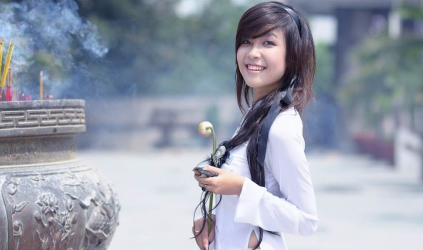Chinese Dating Sites